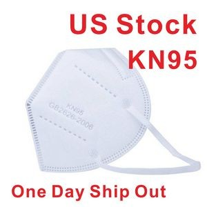In Stock! KN95 Soft Comfort Filter for Face Skin Care, CIVILIAN USE ONLY !